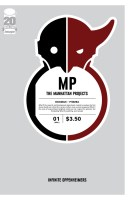 manhatproj01_cover