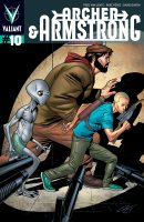 AA_010_COVER_HENRY