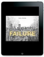 AlternativeComics_Failure_comiXology