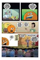 Annoying 2_Page_3-1