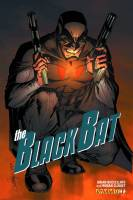 Black Bat_1_cover