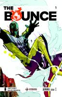Bounce_1_cover