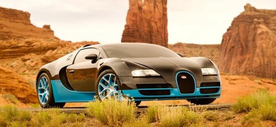 Bugatti-Transformers-4-550x255