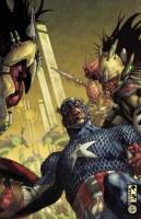 Captain America_Simone