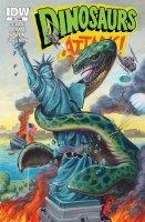 DinosaursAttack02_cvr-copy
