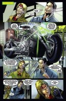 GHv5TP_Page_010