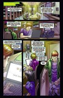 GHv5TP_Page_015
