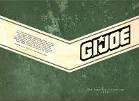 GIJOE_Complete_vol03_cvr_N-