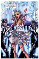 Gaga2Page-01