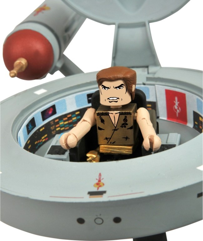 ISS_EnterpriseCockpit1