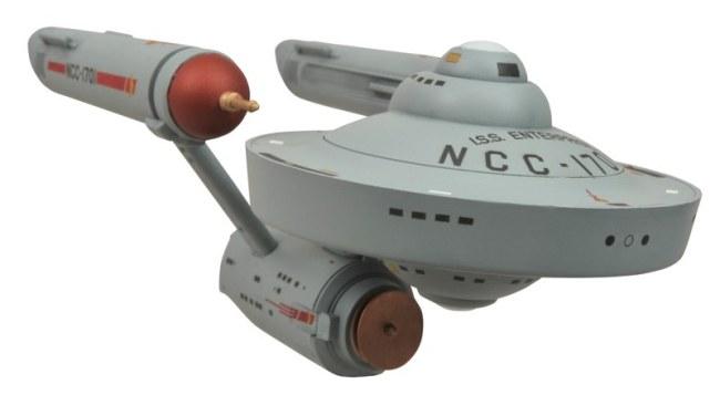 ISS_Enterprise_Mini1