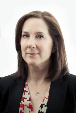 KathyKennedy