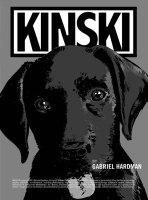 Kinski_01-2