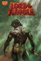 LordOfJungle15-Cov-Parrillo
