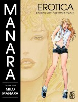 ManaraErotica_HC3