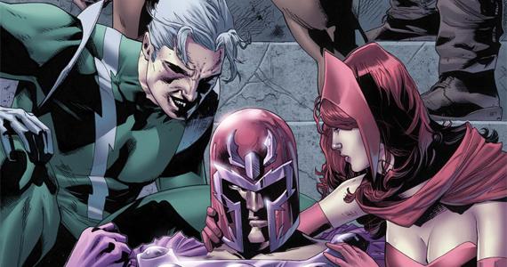 MutantAvengers