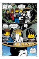 Ninjago 7_Page_3