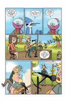 Regularshow_01_preview_Page_09