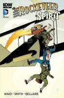 RocketeerSpirit02_cvrA-copy