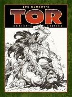 TOR-CVR-Previews-copy