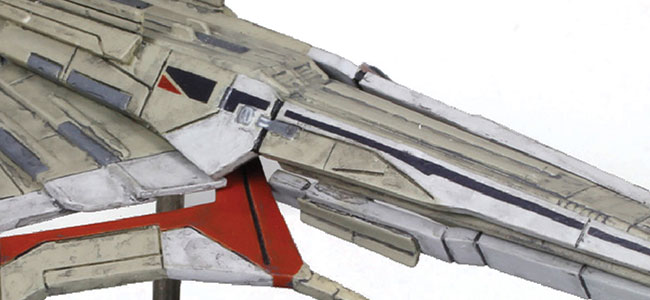 Turian-Crusier-04-032613-FEATURE