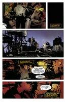 WBDemonTP-Prequel_Page_08