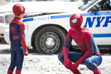 the_amazing_spider-man_2_20130527_1359838317