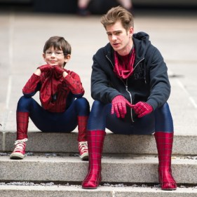 the_amazing_spider-man_2_20130527_1959149515