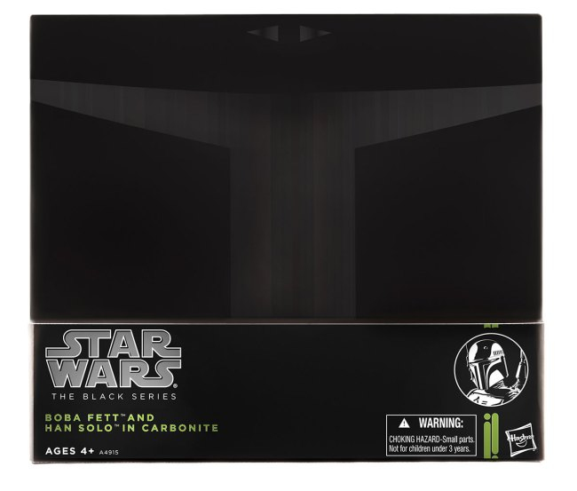 2013-SDCC-STAR-WARS-BLACK-SERIES-Boba-Fett_packaging-front