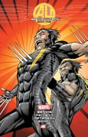 AgeOfUltron9Cover