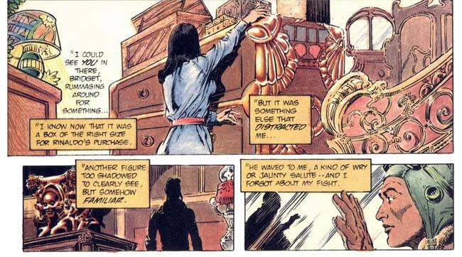 AztecAce112