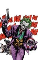 BM_23-1 Joker