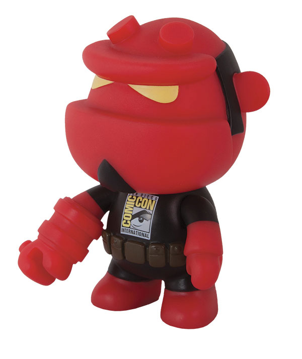 DHSDCC2013Exclusives4