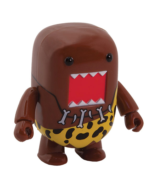 DHSDCC2013Exclusives5
