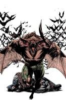 DTC_23-4 Man Bat