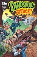 DinosaursAttack03_cvr-copy