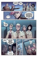 FVZ_15_preview_Page_5