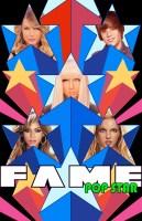 FamePOPSTAR1