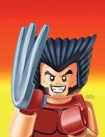 INFINITY_LEGO_VAR