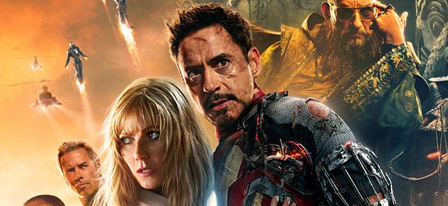Iron-Man-3-IMAX-FEATURE