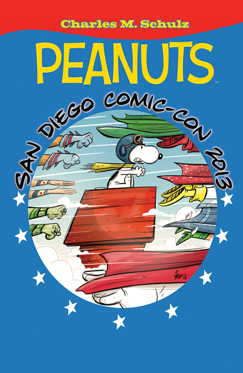 Peanuts_V2_09_SDCC