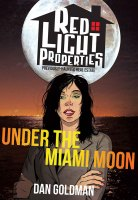 RLP-Under-the-Miami-Moon-ENG-1