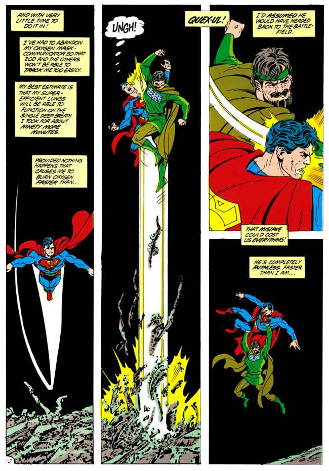 Superman223