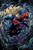 SupermanUnchained1Cover