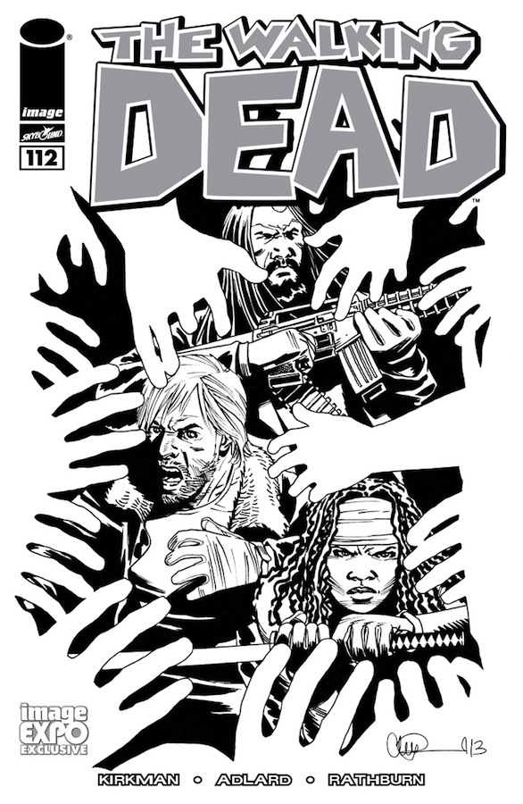 TheWalkingDead112_p1_IEVariant
