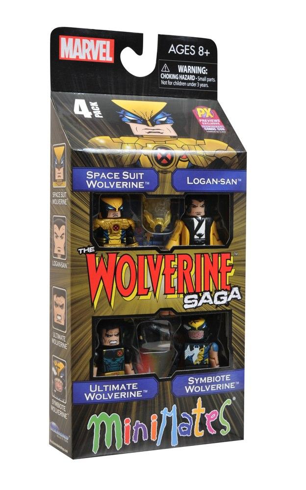 WolverineSagaPkgfront1