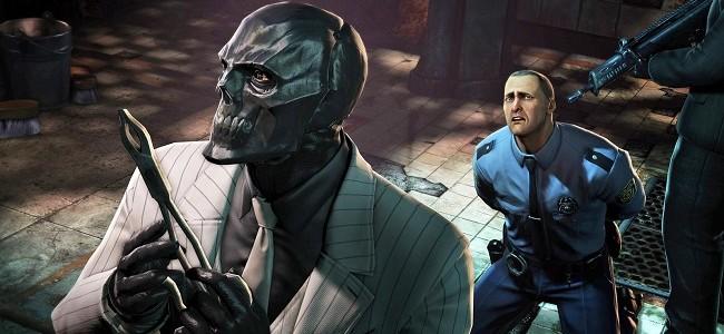 batman_arkham_origins_blackmask