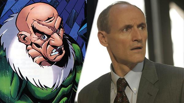 colm-feore-as-vulture-in-spider-man-2