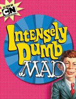 intensely_dumb