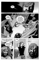 walkingdead111_p1